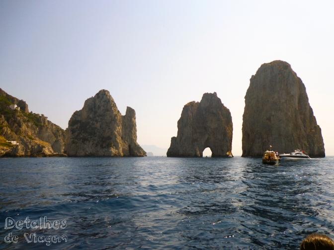 1607-contiki-sorrento-e-capri-197_blog