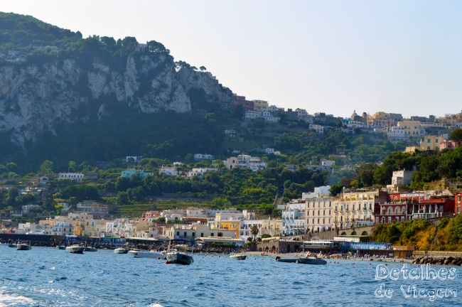 1607 - Contiki - Sorrento e Capri (22)_blog.jpg