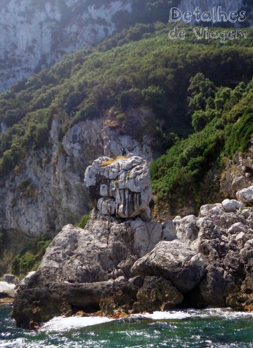 1607 - Contiki - Sorrento e Capri (237)_blog.jpg