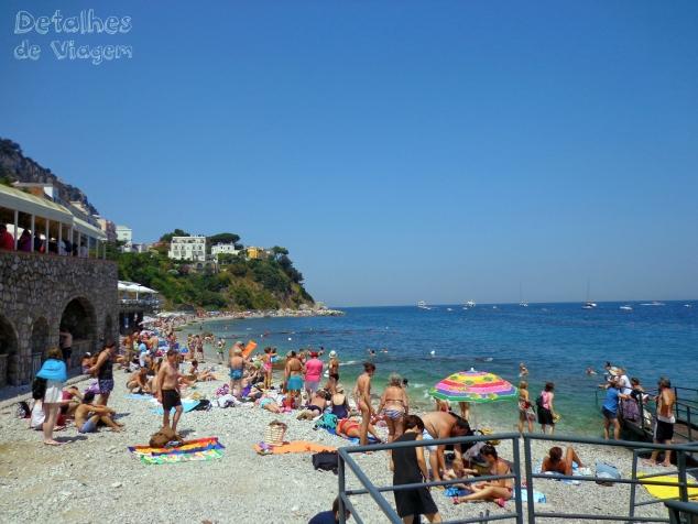 1607 - Contiki - Sorrento e Capri (240)_blog.jpg