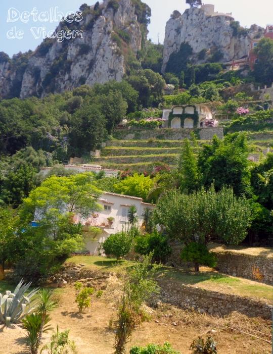 1607 - Contiki - Sorrento e Capri (253)_blog.jpg