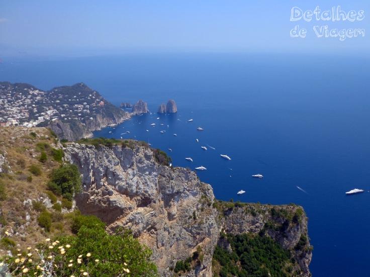 1607 - Contiki - Sorrento e Capri (286)_blog.jpg