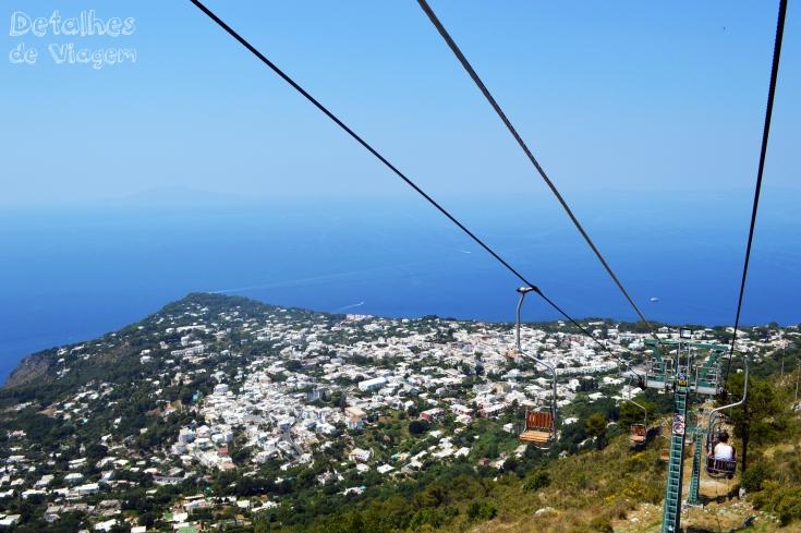 1607 - Contiki - Sorrento e Capri (77)_blog.jpg