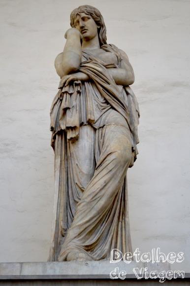 esculturas11