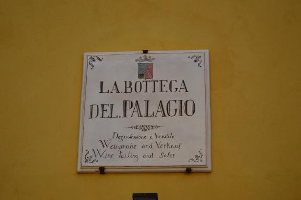 1707 - Contiki - Toscana e Wine Tasting (21)