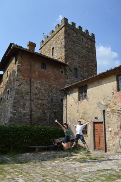 1707 - Contiki - Toscana e Wine Tasting (40)