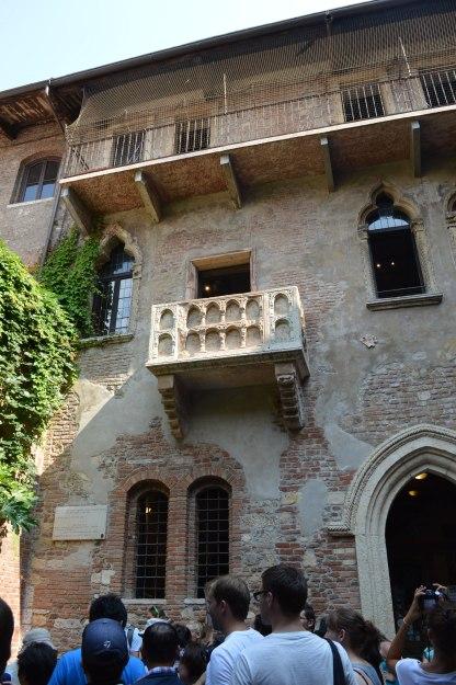 1907 - Contiki - Verona (19)